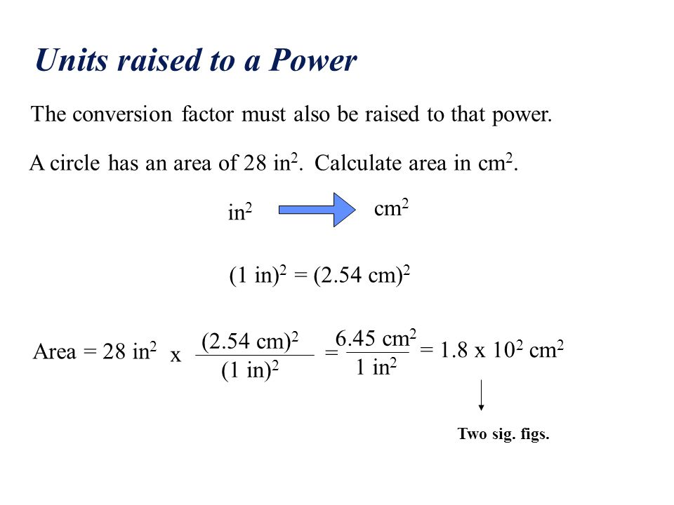 crc handbook of chemistry and physics pdf density of water