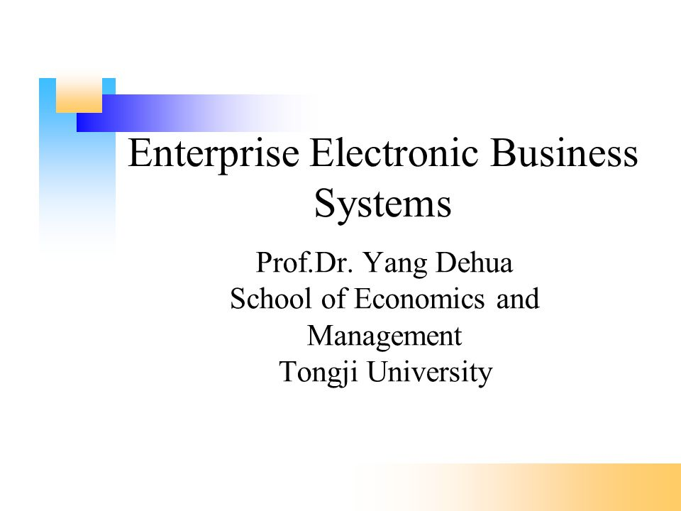Enterprise Electronic Business Systems  Ppt Video Online. 3d Visualization Studio Dental Sales Training. Vanguard Stock Trading Fees Cheap Rn To Bsn. Appomattox Family Practice Montco Tech School. Questions To Ask A Potential Babysitter. How Do You Buy A Car From A Dealership. Waterfront Hotels Vancouver Bc. Theocratic Ministry School Review. Home Owners Insurance For Mobile Homes
