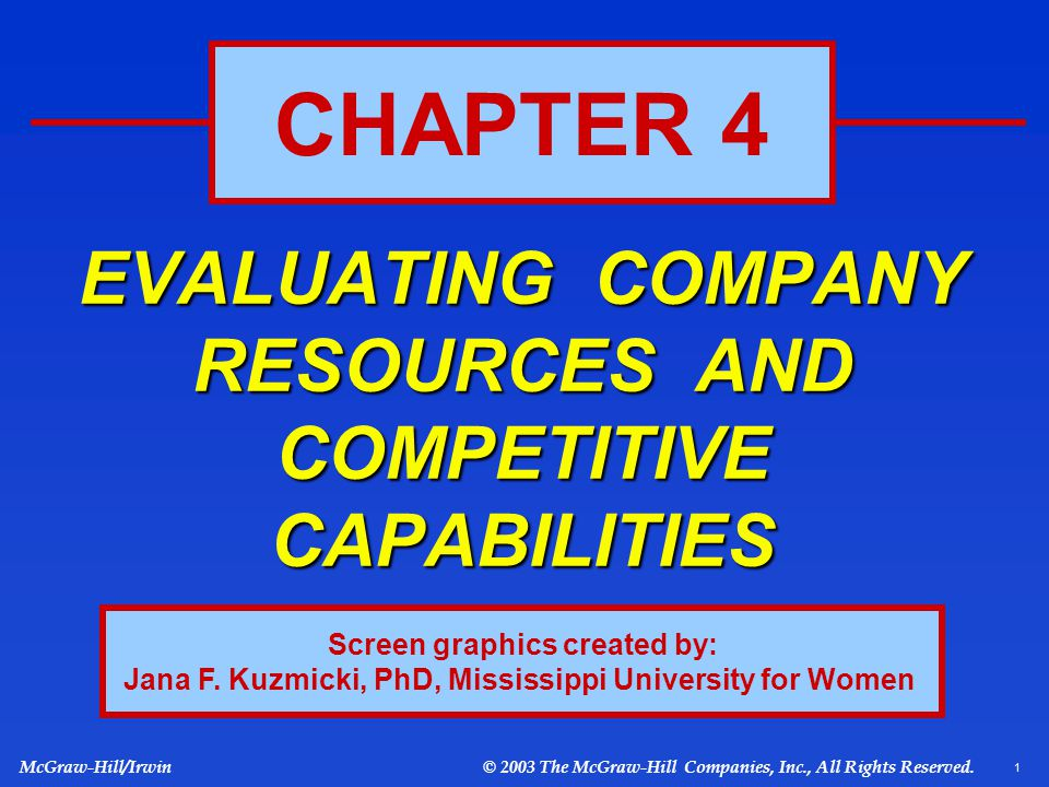 evaluating resources Evaluating sources are all historical sources equally trustworthy how might the  reliability of a historical document be affected by the circumstances under.