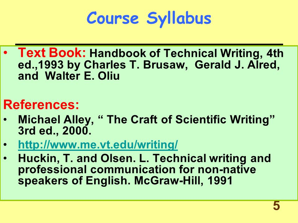 experimental essay syllabus The syllabus is designed to develop the candidates' understanding of two of which will test experimental skills the papers will cover the whole syllabus and.