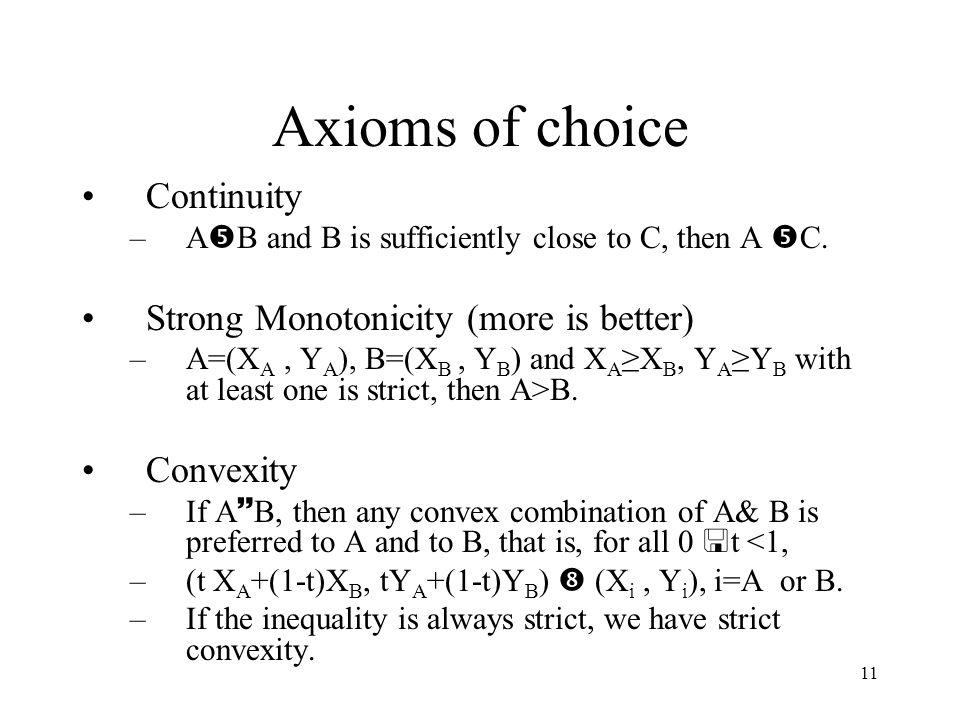 view abelian varieties and moduli