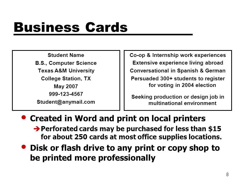 Copy paste business cards word choice image card design and card copy paste business cards word images card design and card template copy paste business cards word reheart Gallery