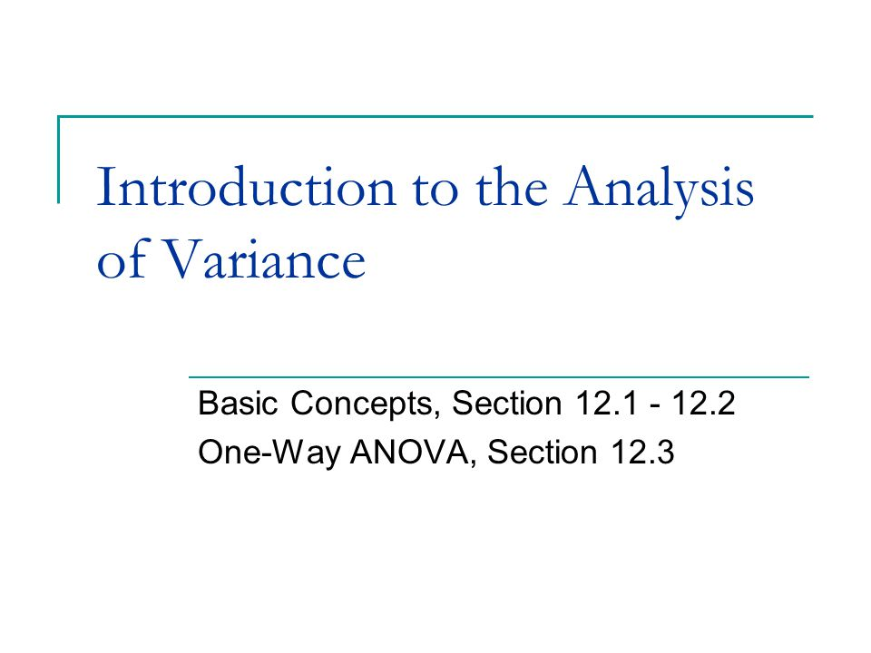 introduction to video analysis An introduction to humanities-based methods of analyzing and interpreting video games in terms of form, genre, style, and theory no background in video game play is necessary.