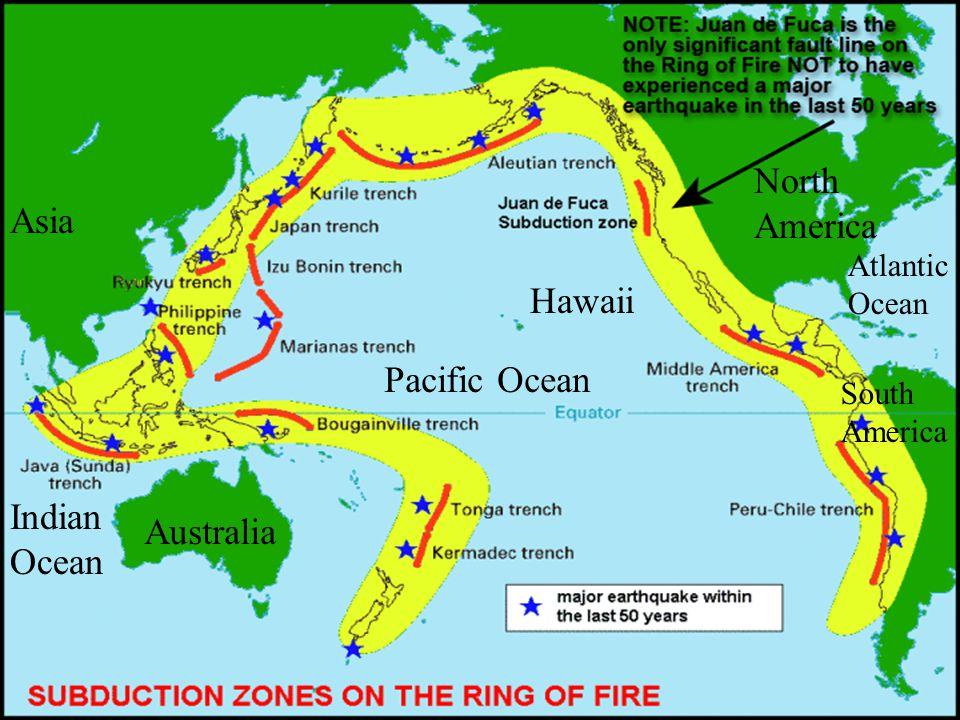 Geology Of Hawaiian Islands Ppt Video Online Download