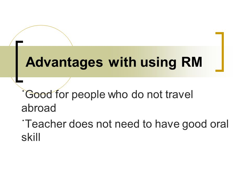 advantage of rm Benefits rmi employs thousands of employees in many different types of businesses across the country because of this, we can offer large group medical, dental, and vision insurance, 401(k) retirement plans, a cafeteria plan and investor and employee assistance programs to name a few.