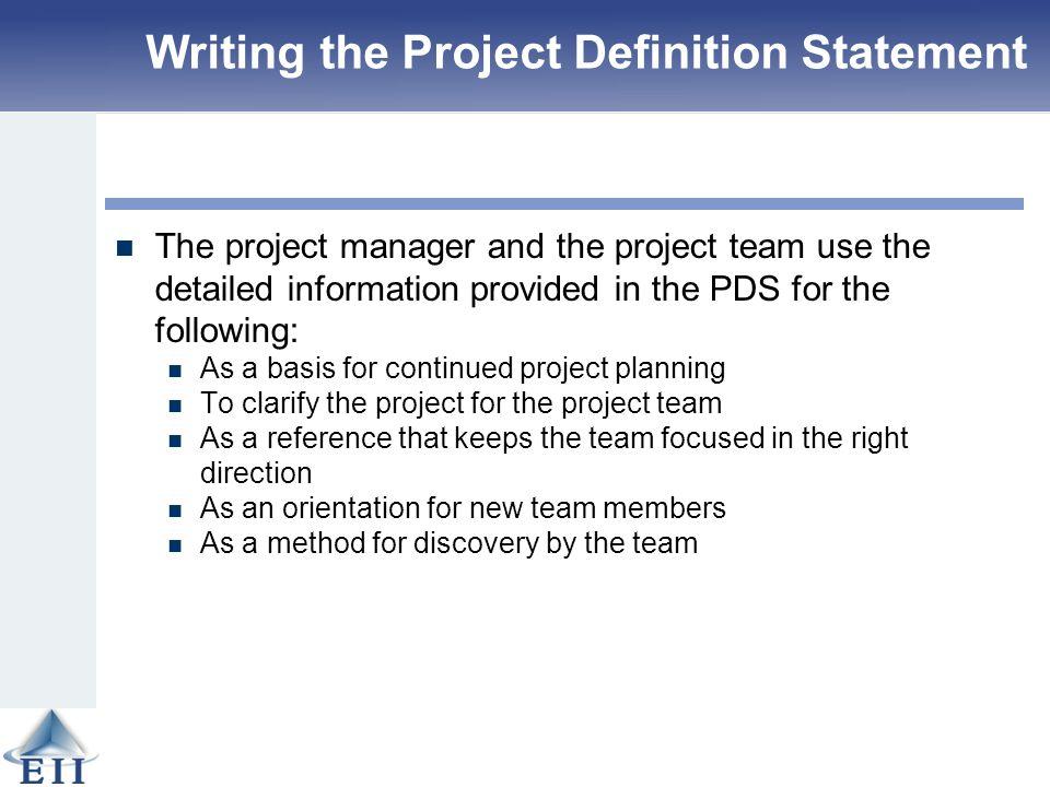 team player definition essay