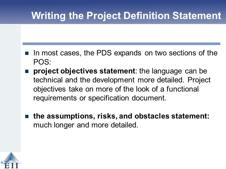 define thesis statement for kids A thesis statement declares what you believe and what you intend to prove a good thesis statement makes the difference between a thoughtful research project and a simple rete lling of facts a dissertation or thesis is a document submitted in support of candidature for a degree or professional qualification presenting the author's.