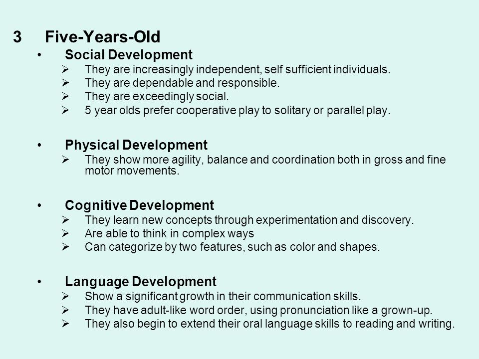 Communication and language development 12 16 year olds