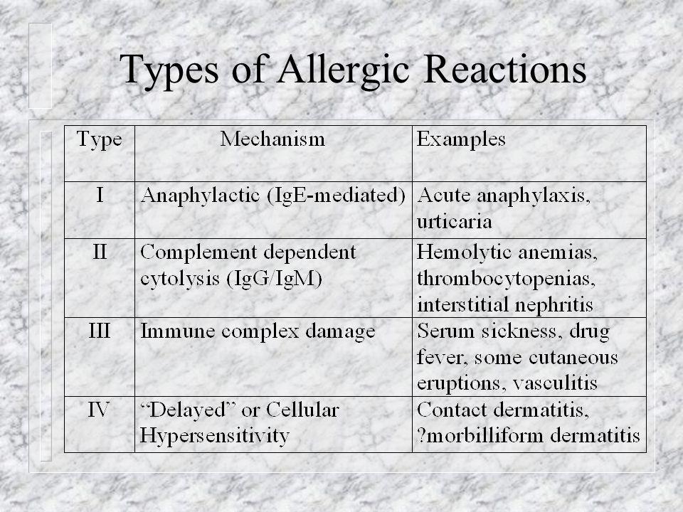 sulfa allergy  u2013 defenderauto info