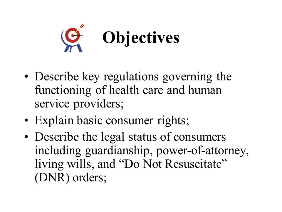 do resuscitate status a legal and Do not resuscitate order (dnr) (see  order issued under chapter 154 wisconsin status legal guardian or health care agent expresses to.