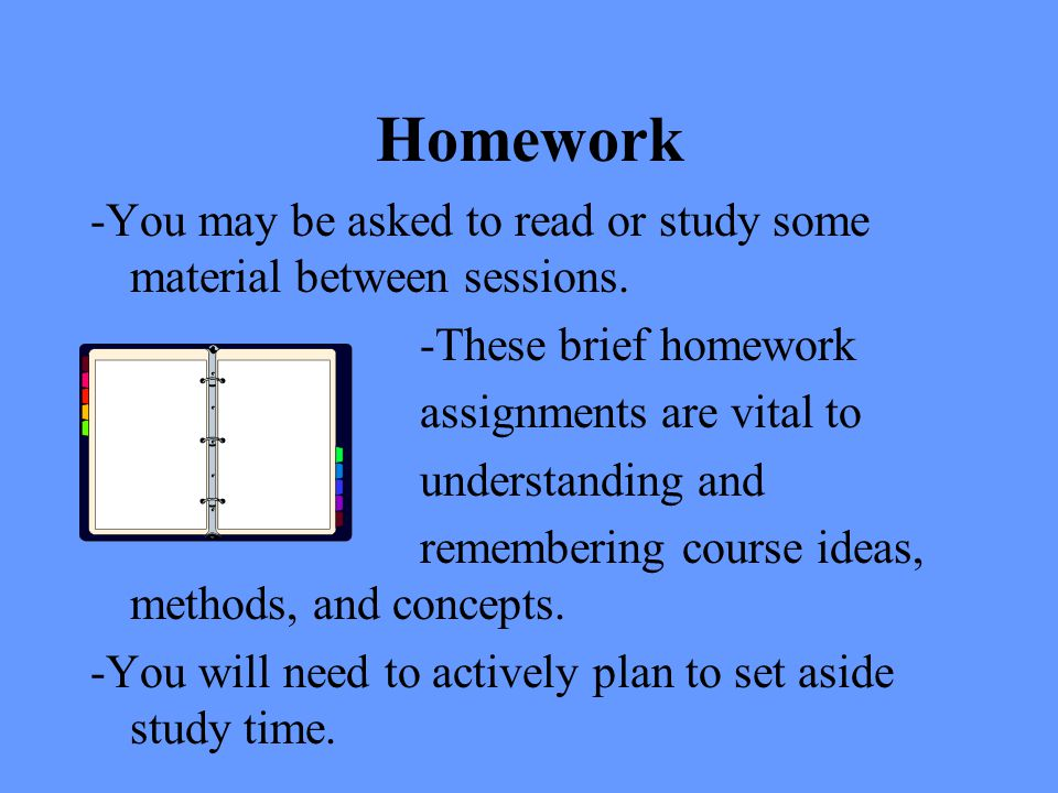 home work assignments Need qualified assignments help feel free to ask for online assignment help at form and get the best specialists in your discipline assigned to work on your.