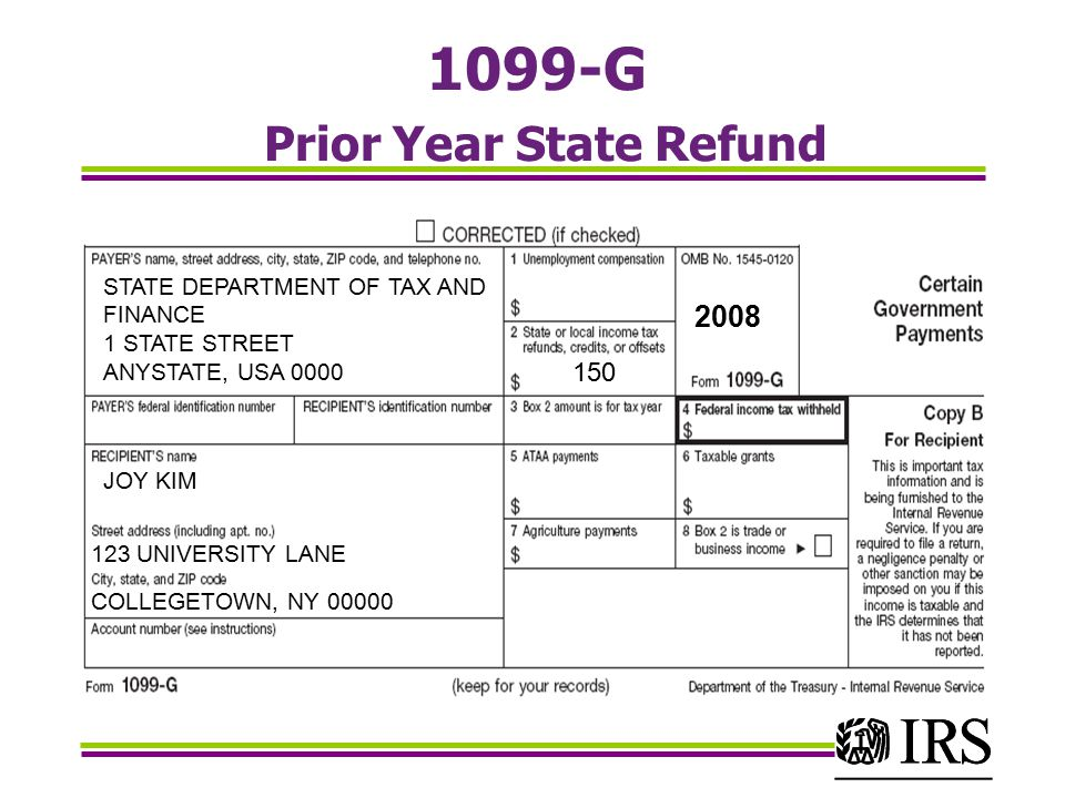 What Is Form 1099 G California Dolapgnetband