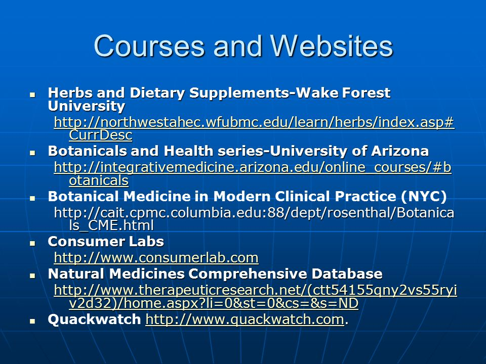 an in depth look at the complementary and alternative medicine Etiology and therapeutic approach to elevated lactate levels pathogenesis of lactate level elevation followed by an in-depth look at the varied and blood institute (grant 1k02hl107447-01a1 ) and the national center for complementary and alternative medicine (grant.
