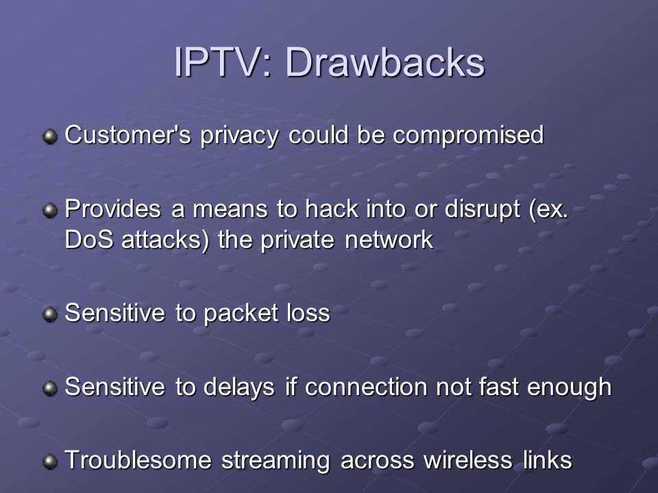Myiptv Hack
