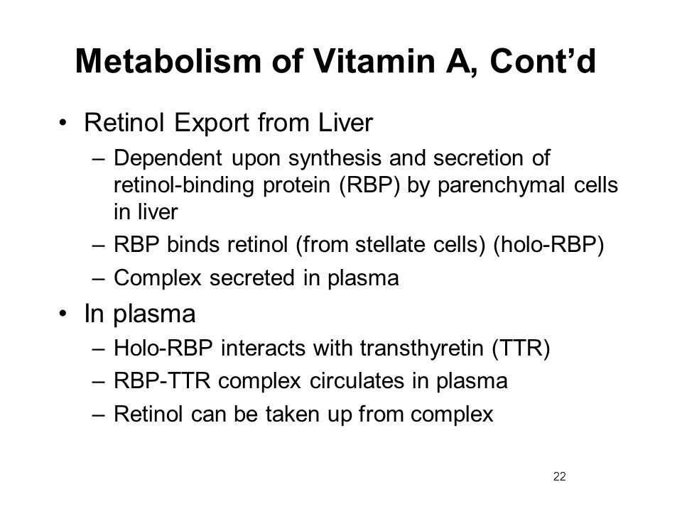 Transthyretin Thyroxine Binding Globulin Tbg Albumin