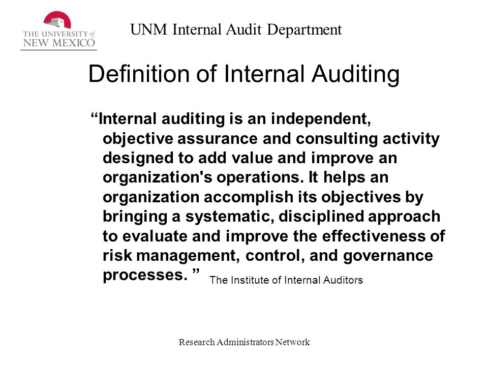 audit adding value to an organization s The value of internal audit for your organization by justin gwin, crisc,crma,cisa,cpa,cia | may 27, 2015 it's official now is the time to think about internal .