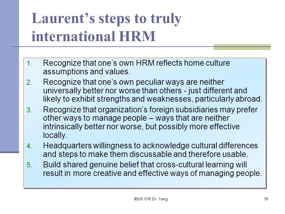 the enduring context of ihrm Introduction: the enduring context of ihrm: 1-2: 3: 2/17: the organizational context (see importance date date i) 2-3: 4: 2/24: project summary.