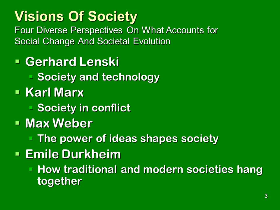 tradition and modernity society Tradition and modernity are widely used as polar opposites in a linear theory of social change  tional society has always existed in its pres-.