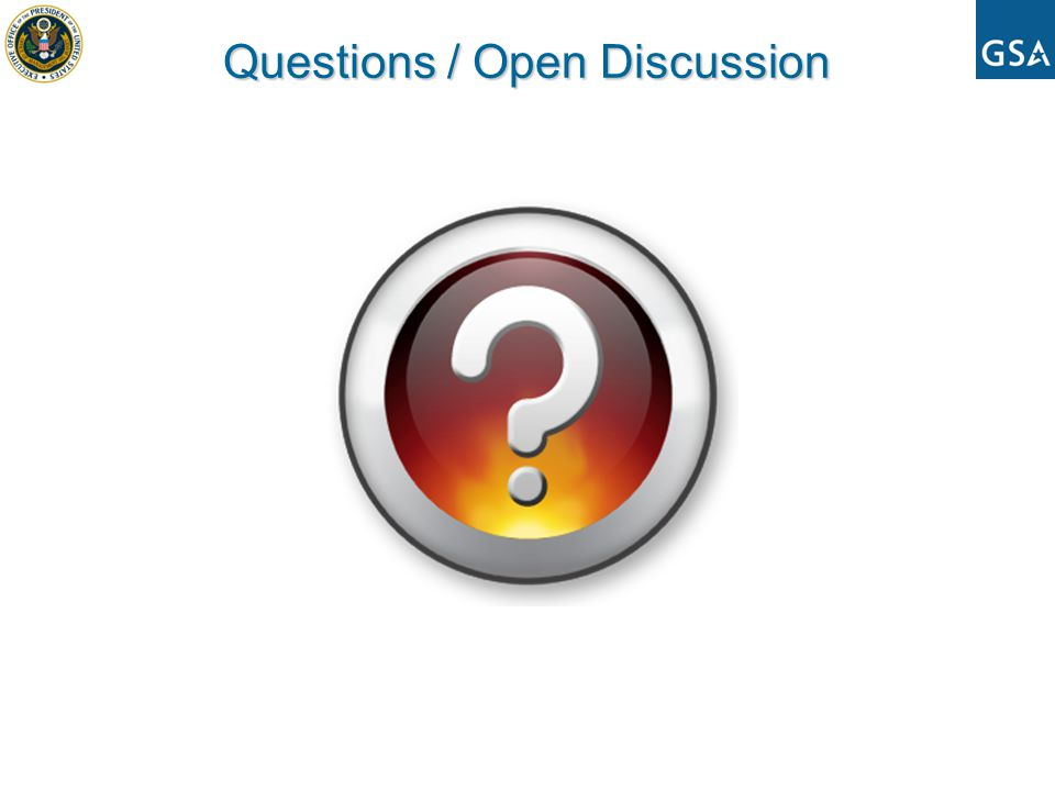 discussion questions in computing Bible study questions on by david e pratte workbook on acts page #2 bible study questions on the book of acts: promote productive discussion, not just reading the questions to see whether they were answered correctly please.
