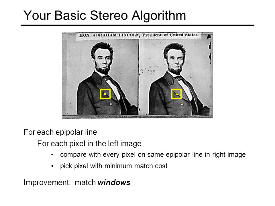 Computer color matching theory dating 6