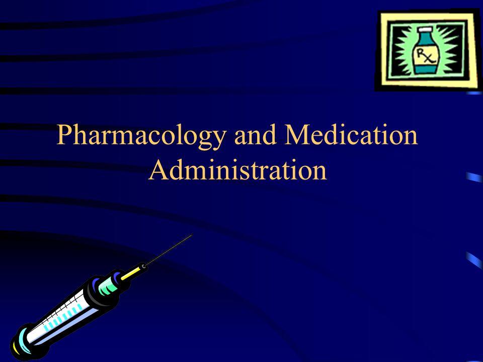 Ptcb study guide pdf