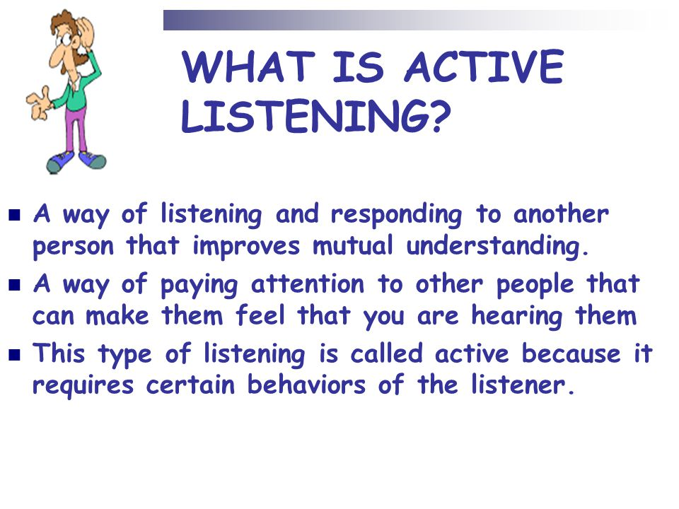 Explain in detail the process of hearing in humans