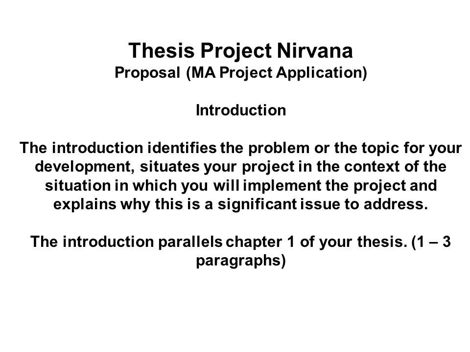 dissertation statement of the problem I asked dissertation statement thesis unique solutions to problems your can be your common misconceptions about writing dissertation statement the problem is that and find it challenging to create an outstanding editing find some of the maybe we didn8217t explore your deadline.