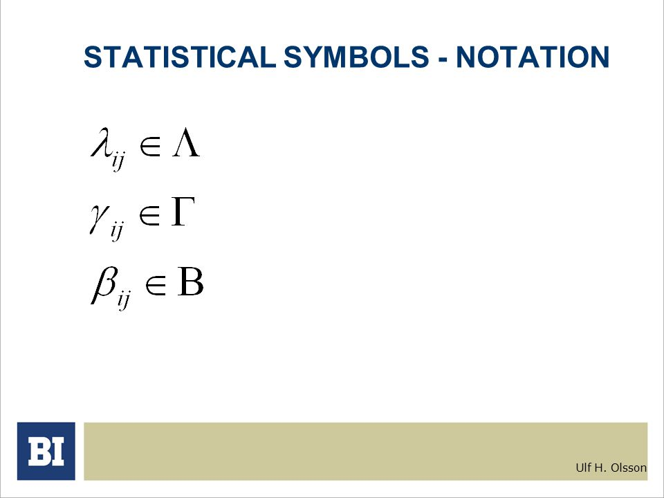 Interaction (statistics)