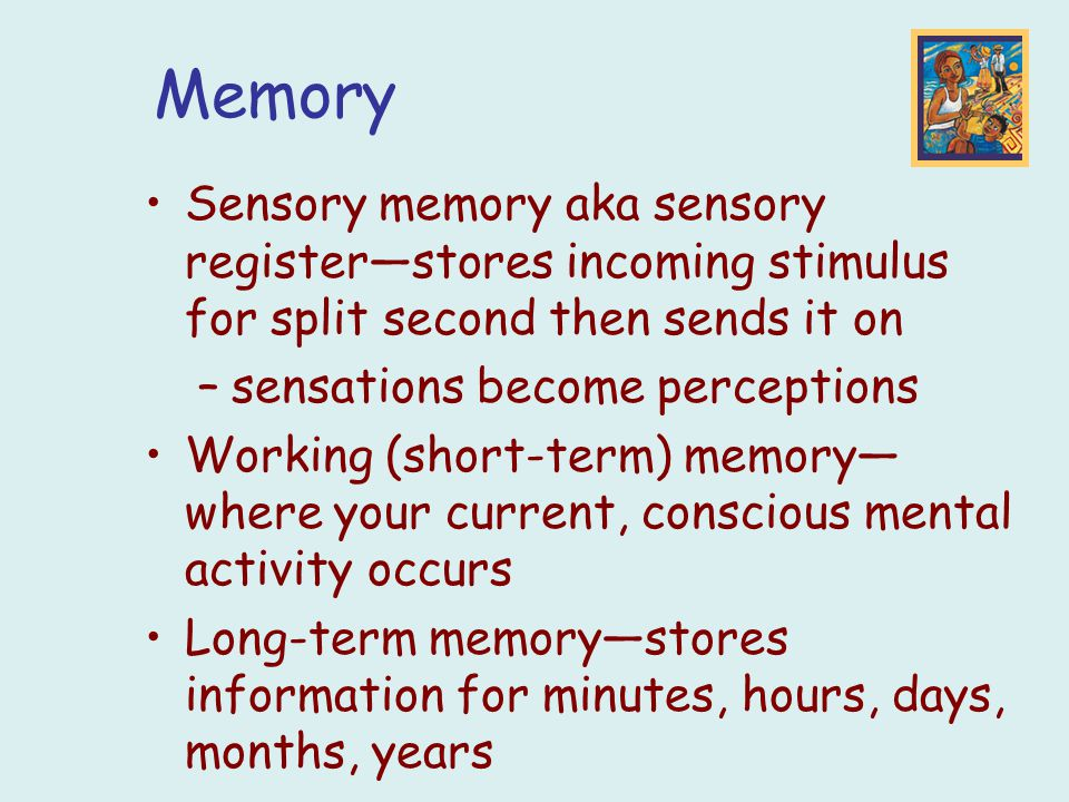 mental stimulus processing In intangible two part: mental stimulus and information (1) people processing the action/work/ service do on direct on people body, with equipment and without equipment.