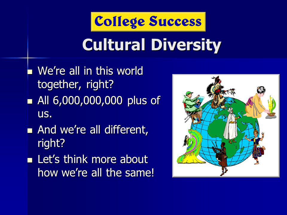 cultural diversity different worlds same stories Find and save ideas about diversity activities on pinterest | see more ideas about bullying bulletin boards, anti bullying month and diversity display  mlk apple lesson on diversitydifferent outside, same core do in conjunction with the different colored eggs activity  world travels {aka cultural diversity day} - sparkling in second.