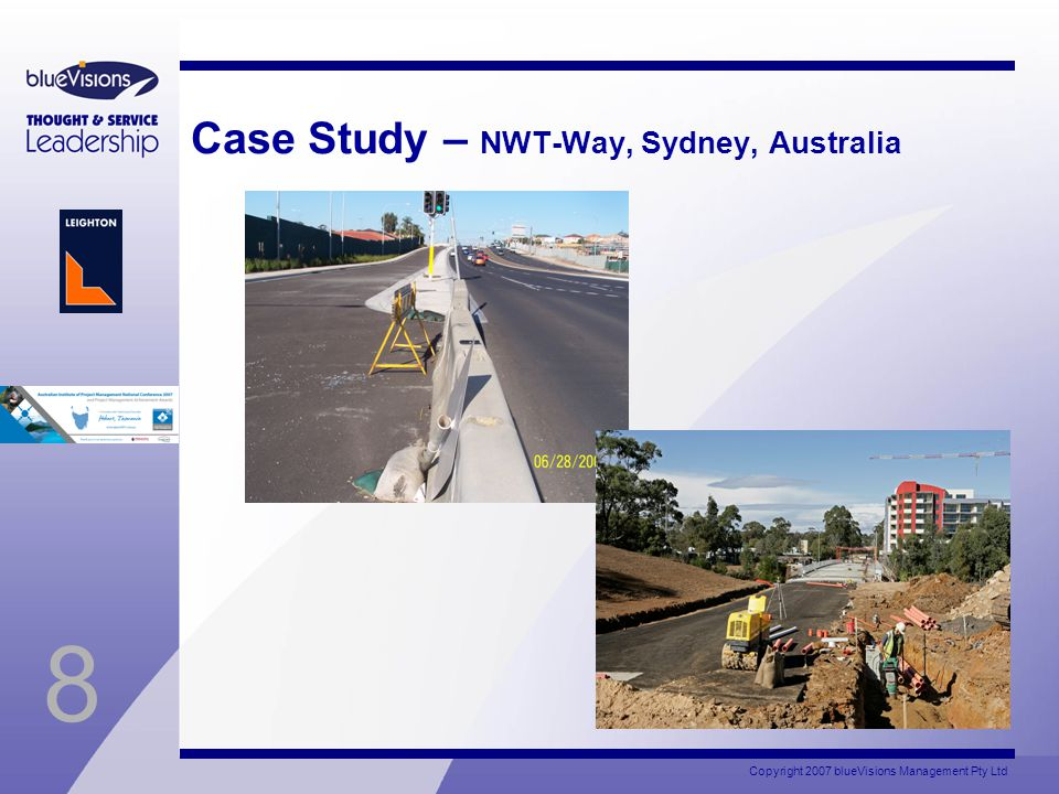 case study on australian beverages ltd Customer references from swisslog logistics automation read more about our implemented asrs projects download pdf case studies.