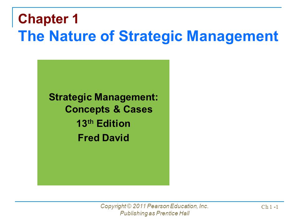 strategic management external assessment Prepared by m3 planning | sierra technology solutions 2008 strategic plan 1 internal and external assessment (swot: strengths, weaknesses, opportunities, threats.