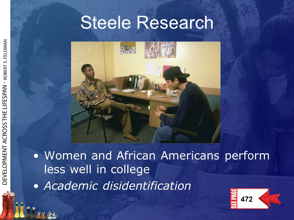 Steele Research