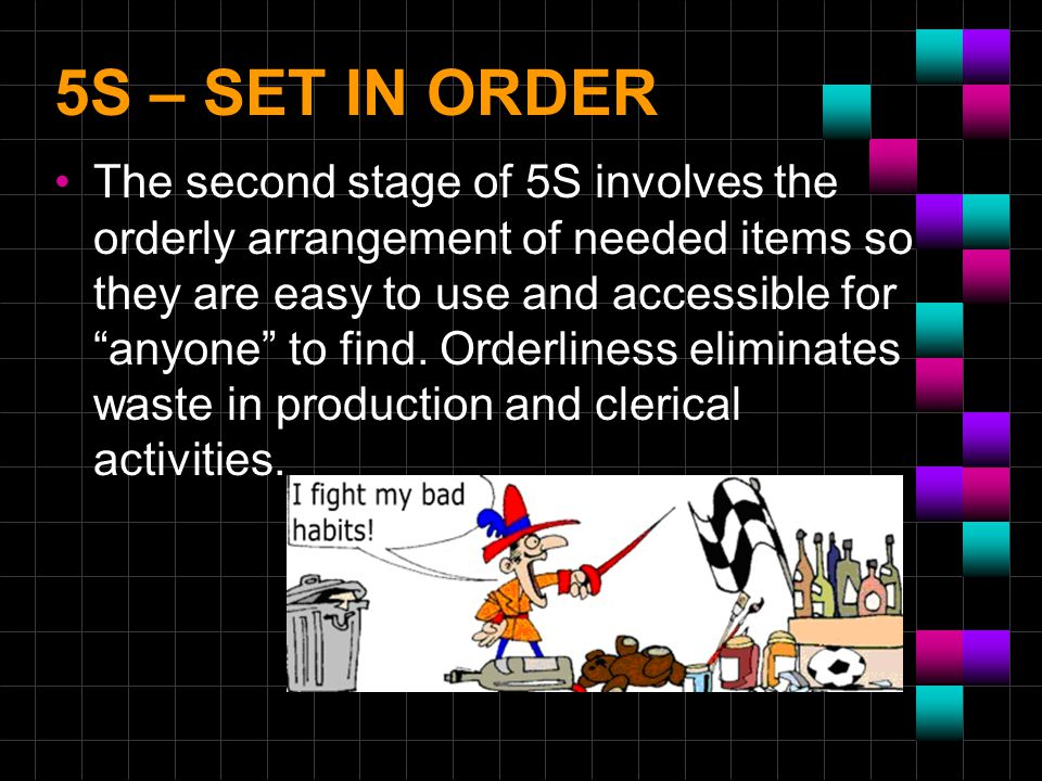 5s Essentials Five Action Verbs Ppt Video Online Download
