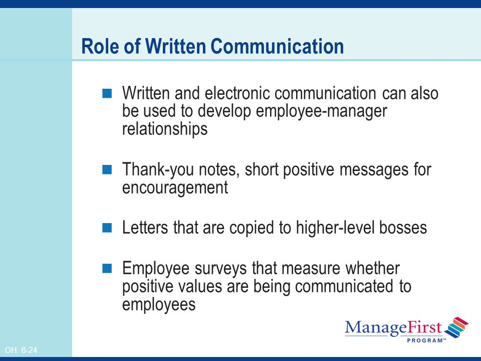 managers encouragement of employee voice can Writepass - essay writing - dissertation topics [toc]introductionhow human resource management plays an important rule in employee motivationemployee motivationleadership skills and leadership behaviorseffective leadership behaviorsconclusionthe purposethe methodthe implementationthe.