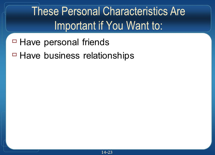 have the relationship you want pdf free download