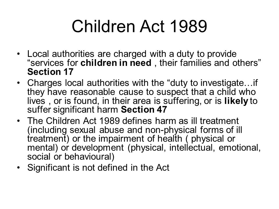 children act Education for all handicapped children act of 1975 20 use 1401 note 20 use 1411 note to provide education for all handicapped children, but present.