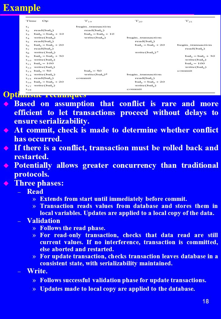 read quarterly journal of economics 2010 vol125 no2 2010