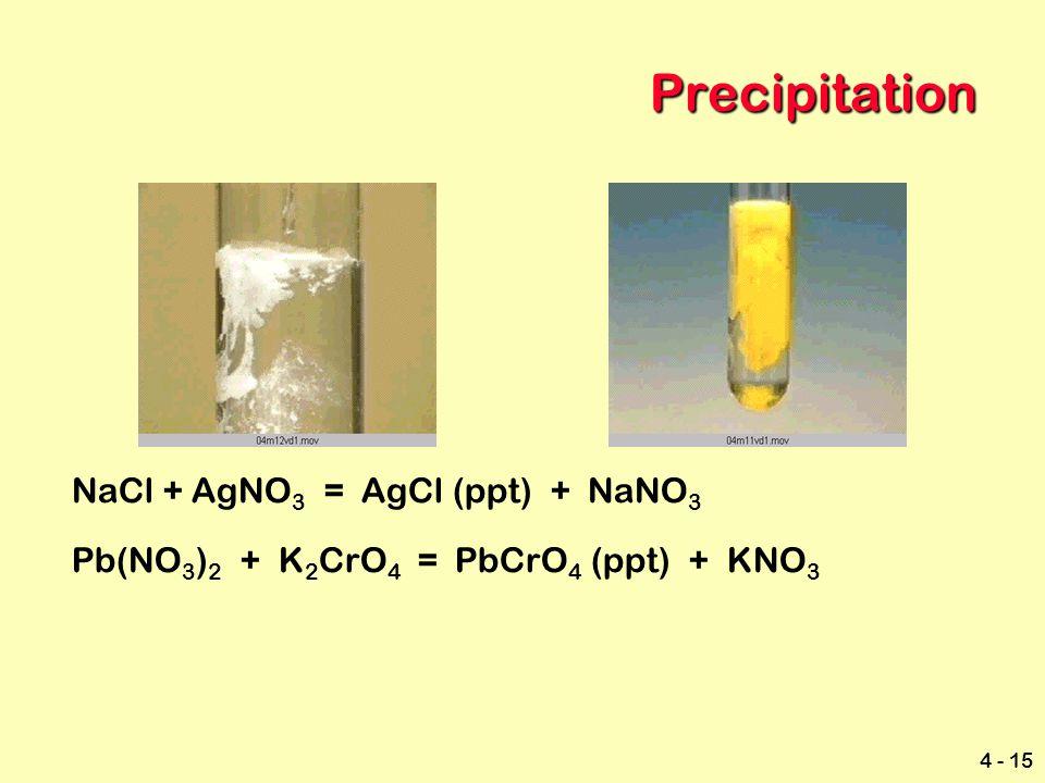 k2cro4 agno3 2017-10-19 k2cro4与nacl与agno3反应现象 1、原理 本k2cro4与nacl与agno3反应现象 1、原理本实验是重量滴定法滴定cl-含量的一种方法k2cro4是指示剂待测物质是cl.
