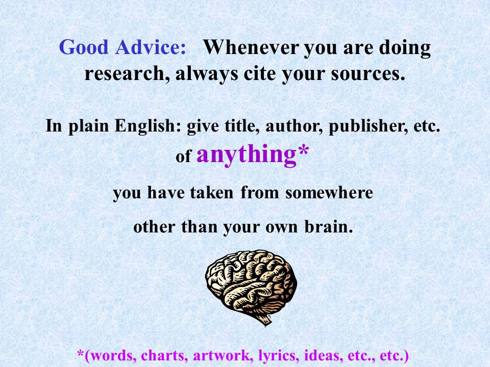 good advice essays 10 practical tips for writing better exam essays the advice is still good you are being tested on the quality of your english, not on the quality of your ideas.