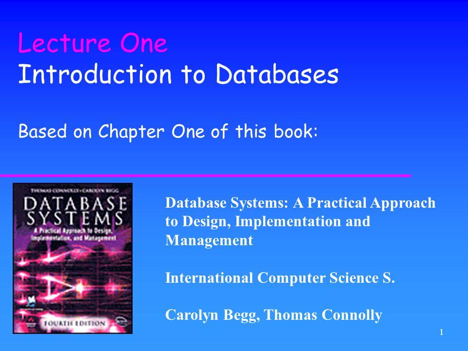 database management system book pdf download