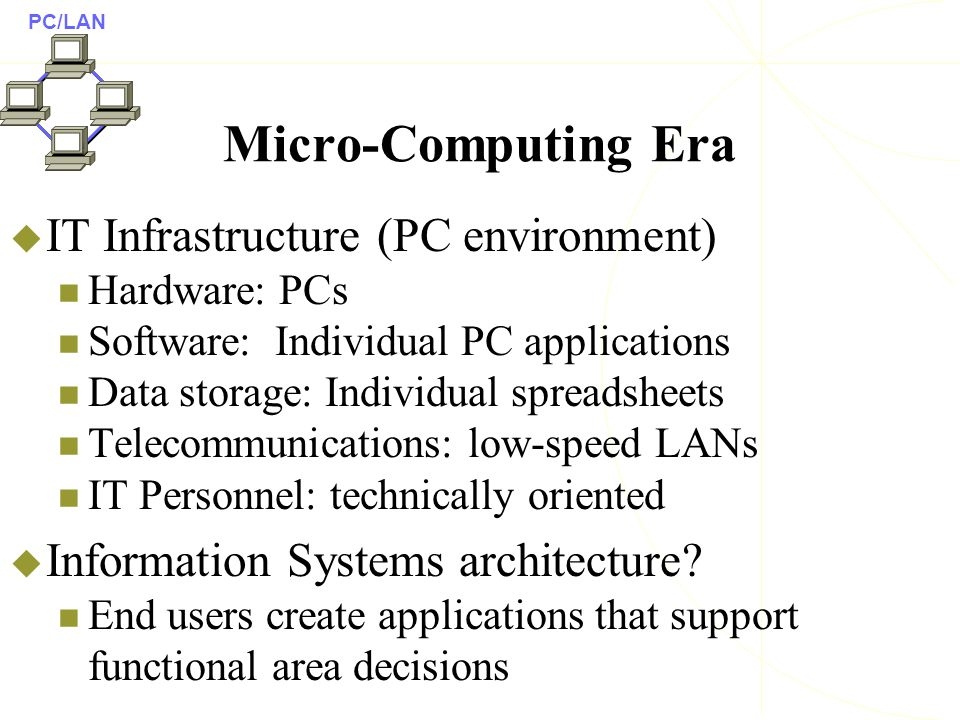 functional area plan information technology systems Financial improvement plan  policy manual functional area  and develop and manage the department's information technology portfolio for systems,.