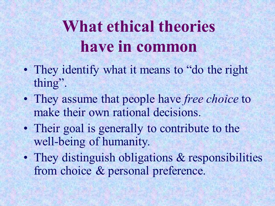 Category:Concepts in ethics
