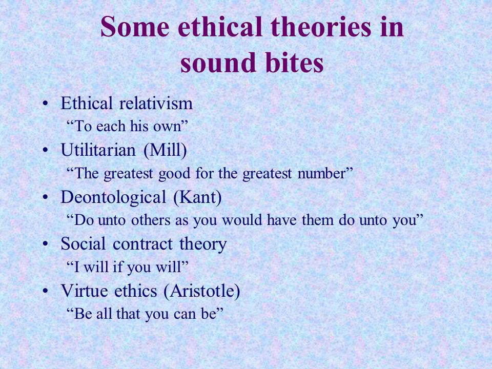 aristotles concept ethical responsibility An ethical theory that focuses on the character of the agent in evaluating moral behavior, in contrast to utilitarianism or deontology often associated with aristotle.