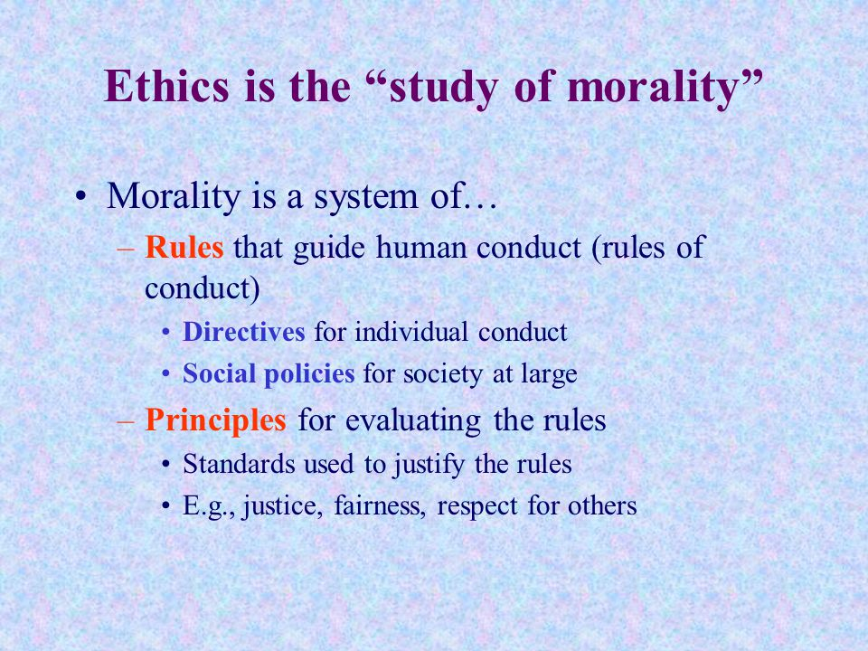 a discussion on the morality of society Stephen considers the relationship between morality and god  because huck  disobeys both society's laws and god's heavenly laws (and instead obeying  some other, greater morality)  and today i want to[br]discuss morality and  god.