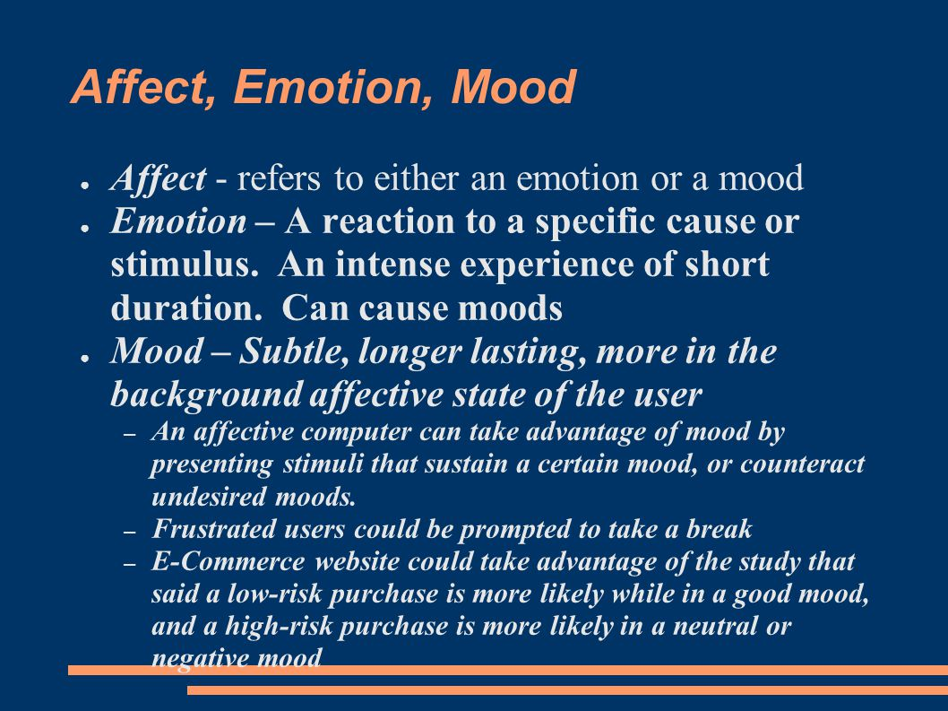 the influence of color on emotion and mood Color and space to influence peoples emotions and mood  how does the use of color impact mood and human emotion  does climate influence mood.
