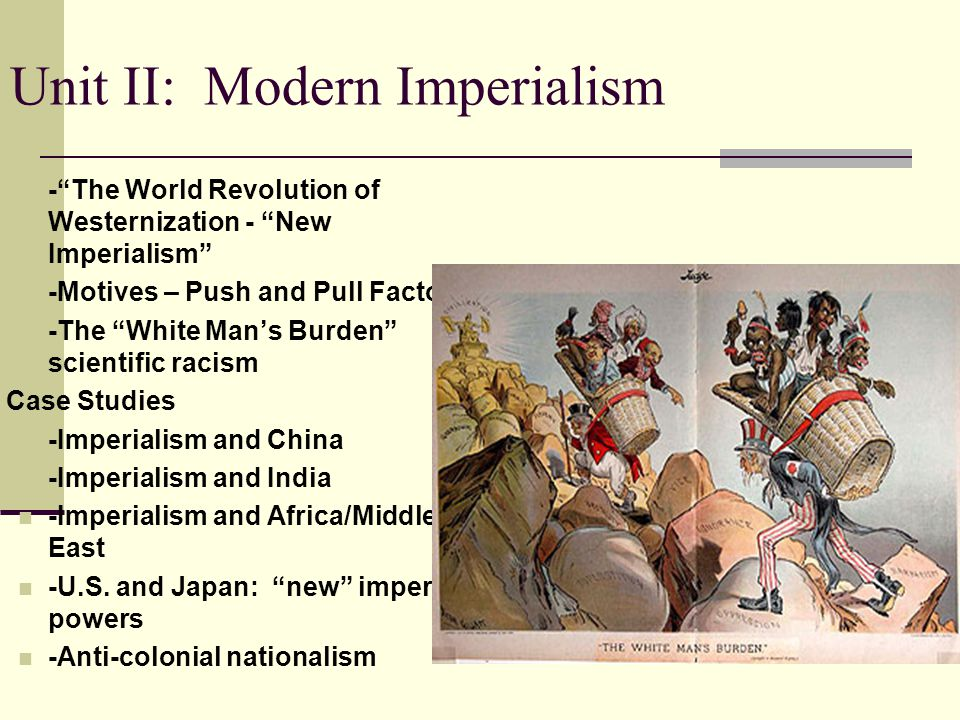 imperialism in india and china Do you need a reading activity project to cover the imperialism africa, india, japan and china then this bundle is for you you will have access to my google drive link, and all videos will be included for ppts/keynotes.