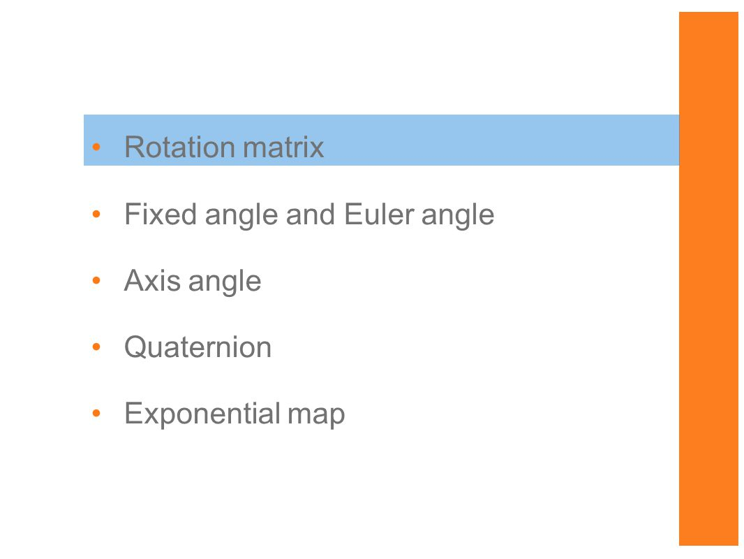 Quaternion to euler online dating 1