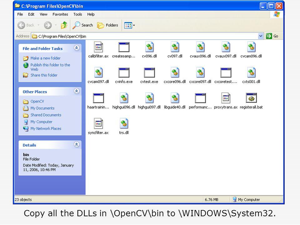 Intel c compiler 10 1 crack Online visual c compiler