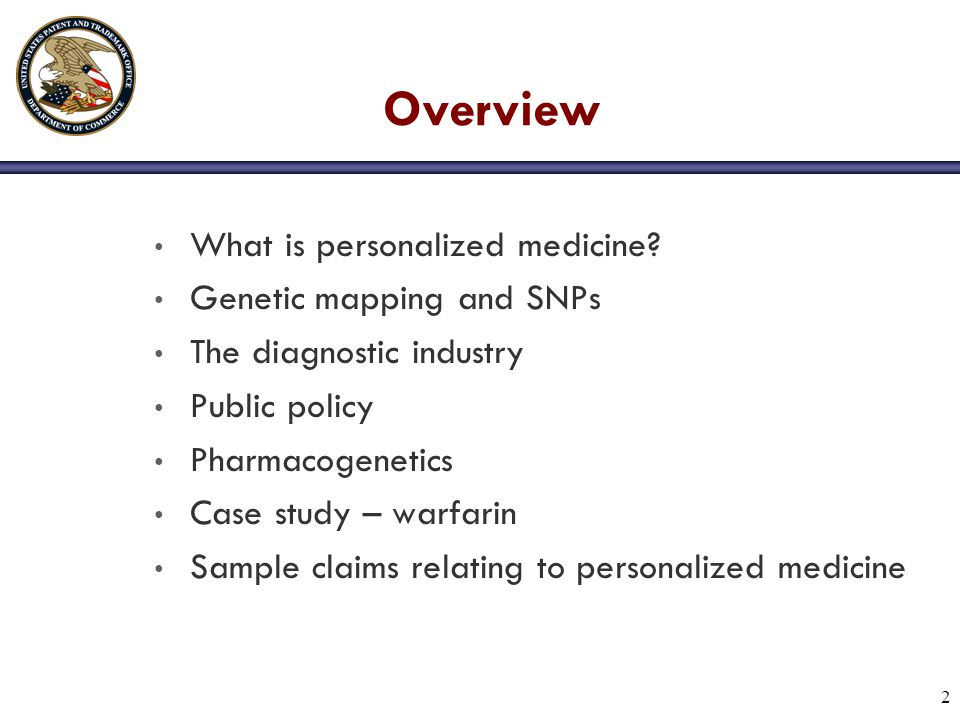 ethics of gene mapping for personalized treatment Personalized medicine is an emerging practice of medicine that uses an individual's genetic profile to guide decisions made in regard to the prevention, diagnosis, and treatment of disease knowledge of a patient's genetic profile can help doctors select the optimal medication or therapy and administer it using the proper dose or regimen.